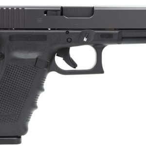 Glock 20 For Sale