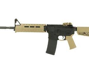 Buy Colt Le6920mps Rifle