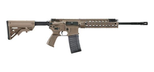 Buy Sig Sauer M/516