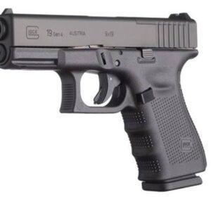 Buy Glock 19