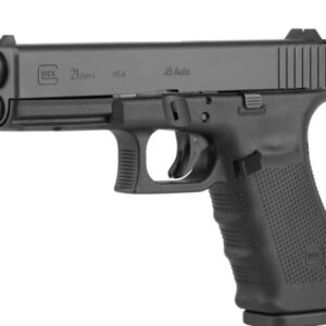 Glock 21 For Sale