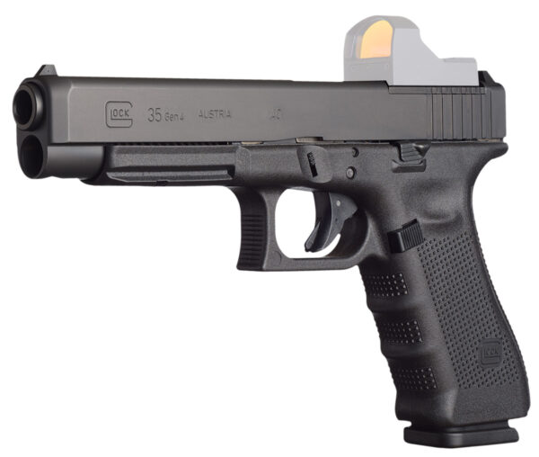 Glock 35 For Sale