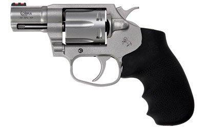 Buy Colt Cobra 38SPL