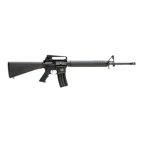Buy Colt AR15 Rifle