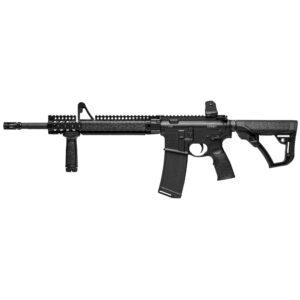 Buy Daniel Defense M4