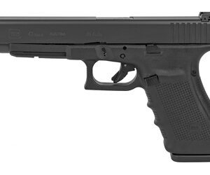 Glock 41 For Sale