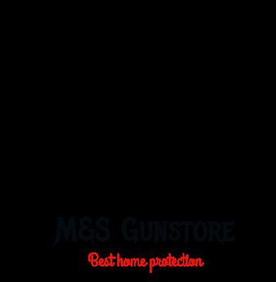 M&S Gunstore