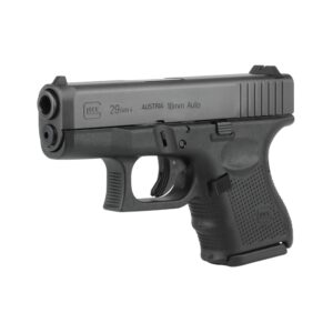 Glock 29 For Sale