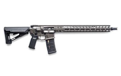 Buy Radian Model Rifles
