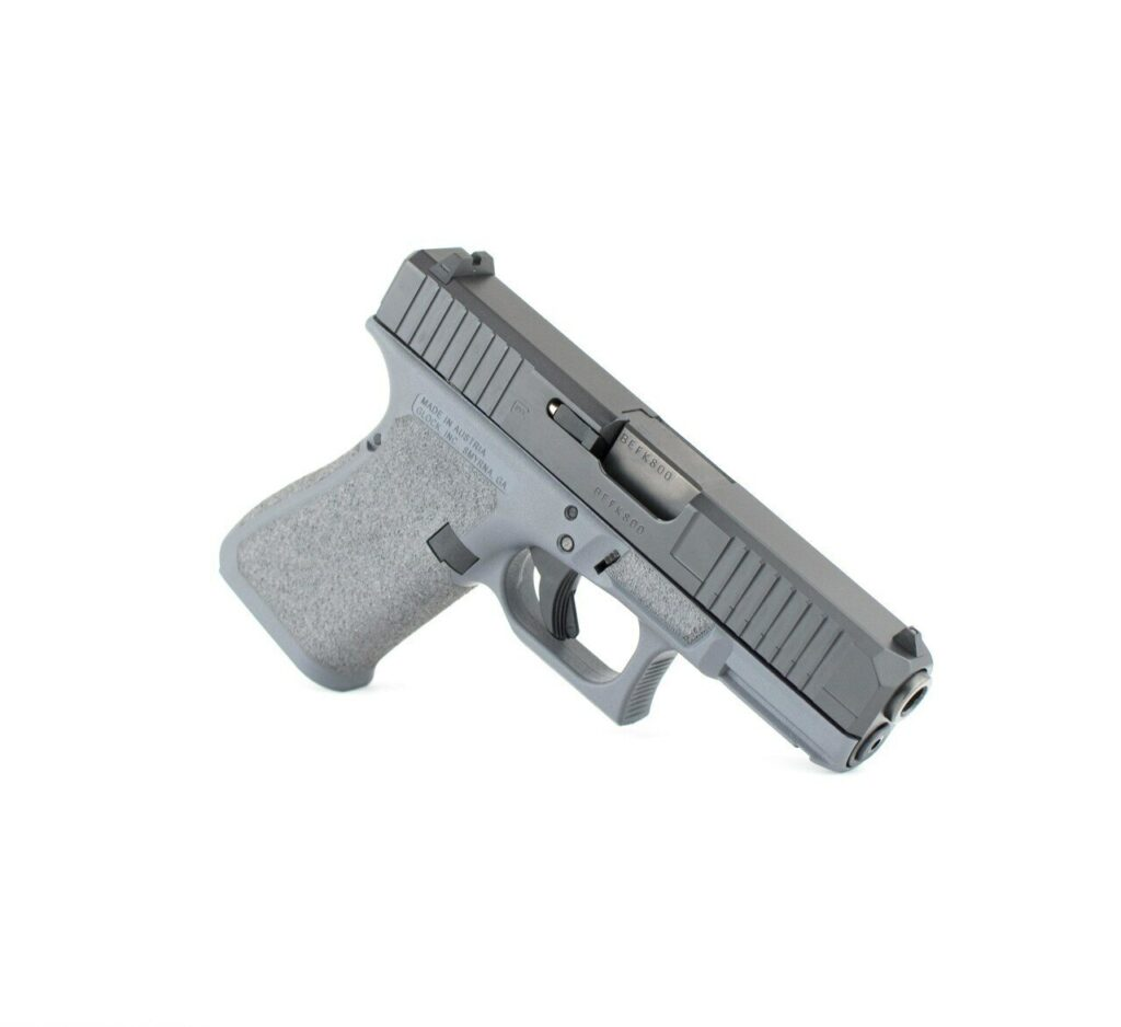 Glock 19 For Sale